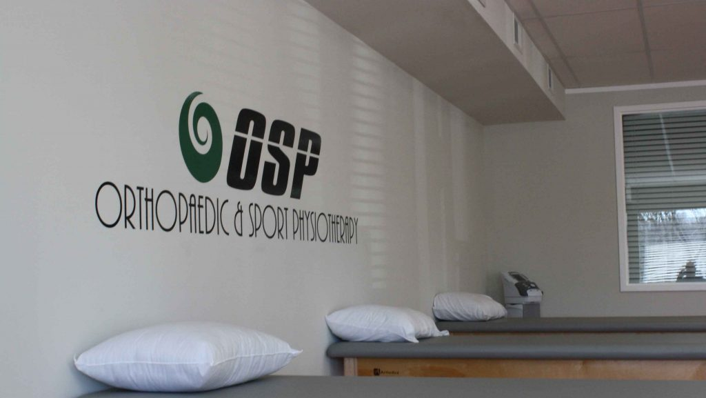 OSP_Wall_Logo_image